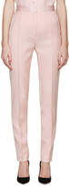 Pallas Pink Seneque Trousers