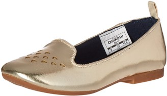 Osh Kosh Ava Ballet Loafer