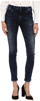 Vivienne Westwood New Monroe Jeggings
