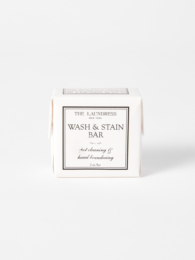 Classic Wash & Stain Bar