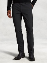 John Varvatos Motor City Jean
