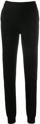 Tom Ford Cashmere Joggers