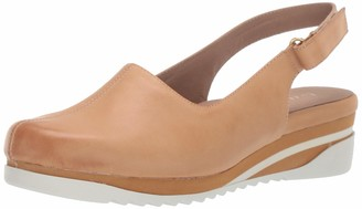 Bettye Muller Concept Women's Taye Shoe