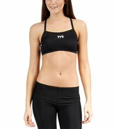 TYR Women's Competitor Thin Strap Bra Top 7534428