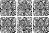 Maxwell & Williams William Morris Coaster (Set of 6)
