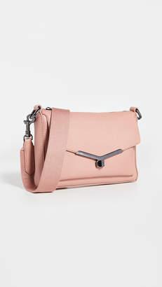 Botkier Valentina Crossbody Bag