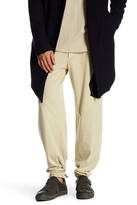 Mod-o-doc Mododoc Cinched Leg Pull-On Pants