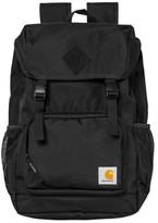 Carhartt WIP - Gard Backpack
