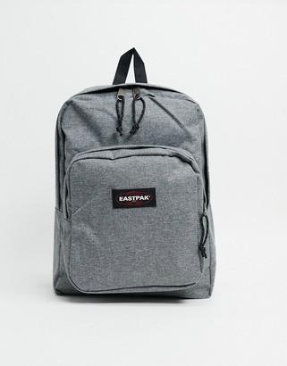 Eastpak Finnian backpack in gray