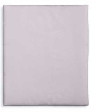 Hotel Collection 680 Thread Count 100% Supima Cotton Extra Deep Pocket Queen Fitted Sheet, Created for Macy's Bedding
