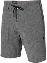 O'Neill Men's Fleckie Short