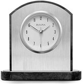 Bulova Mirage Table Clock