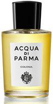 Acqua di Parma Colonia Eau de Cologne, 3.4oz