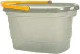 Casabella 4 Gallon Rectangular Bucket
