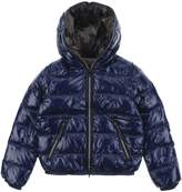 Duvetica Down jackets - Item 41724467