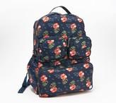 Lug Packable Backpack Bag - Puddle Jumper