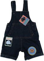 Kenzo Baby overalls - Item 34730374