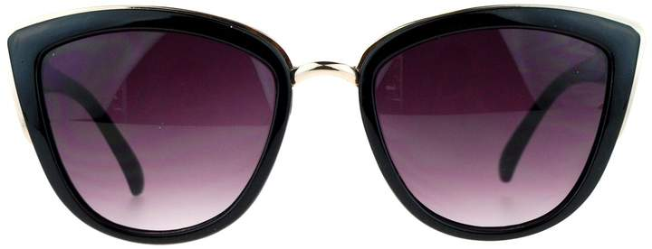 727502d8ff42 Pointed Cat Eye Sunglasses - ShopStyle Canada
