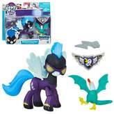 Hasbro My Little Pony Shadowbolts Action Figure