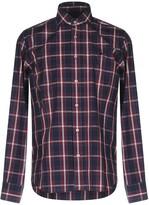 Beverly Hills Polo Club Shirts - Item 38673227