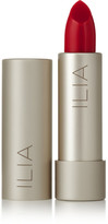 Ilia Tinted Lip Conditioner - Crimson & Clover