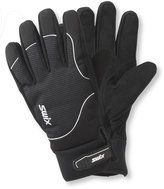 L.L. Bean Swix Membrane 4.0 Cross-Country Skiing Gloves