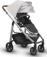 UPPAbaby CRUZTM Compact Stroller, Loic (White)
