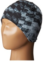 Obermeyer Jib Skull Cap (Big Kids)