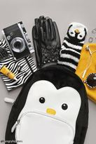 Forever 21 FOREVER 21+ Penguin Backpack