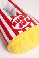 Forever 21 Popcorn Indoor Slippers