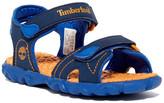 Timberland Splashtown Strappy Sandal (Little Kid)