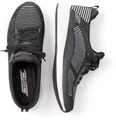 Penningtons Wide-Width Sneakers - Skechers