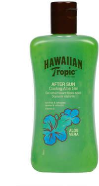 Hawaiian Tropic Cooling Aloe Gel 200ml