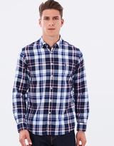 Tommy Hilfiger Charly Check Shirt