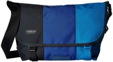 Timbuk2 Classic Messenger Tres Colores - Medium Messenger Bags