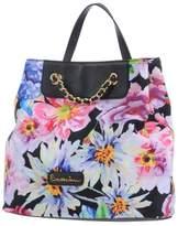 Braccialini Backpacks & Bum bags