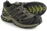 Salomon XA Pro 3D Trail Running Shoes (For Men)