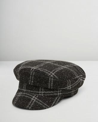 Billabong Neil Hat