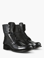 John Varvatos Six O' Six Boot