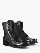 John Varvatos Six O' Six Boot