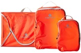 Eagle Creek Pack-It Specter Starter Set Bags