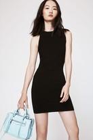 Rebecca Minkoff Jenn Dress