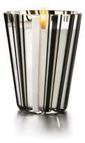 Acqua di Parma Murano Glass Candle - Mogano