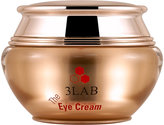 3lab Women's The Eye Cream