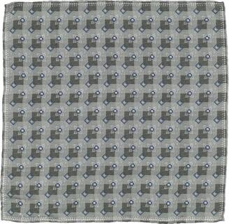 Brunello Cucinelli Square scarves