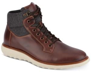 Dockers Lewis Fashion Hiking Boot Men's Shoes