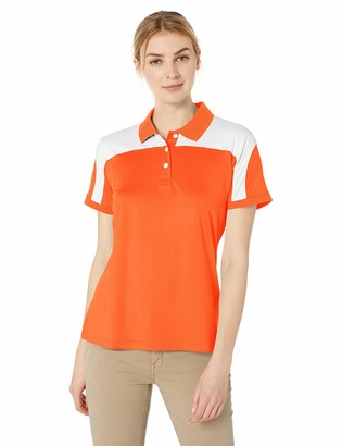 AquaGuard Women's Victor Performance Polo