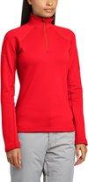 Marmot Ladies' Stretch Fleece Half-Zip S