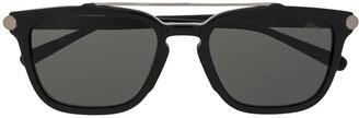 Brioni BR0078S 001 sunglasses