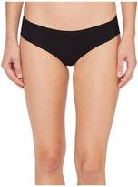 Hanky Panky Bare Lace Hipster Bottoms Women's Underwear